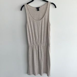 H&M Tank Dress
